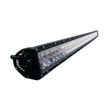 High quality 280W 50 inch 28000 lumen led light bar for ATV, SUV, off road, 4X4, mining vehicle,etc.
