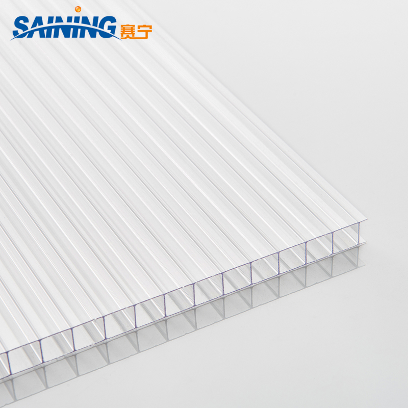 Best Price Brilliant Surface Ge Plastic Polycarbonate