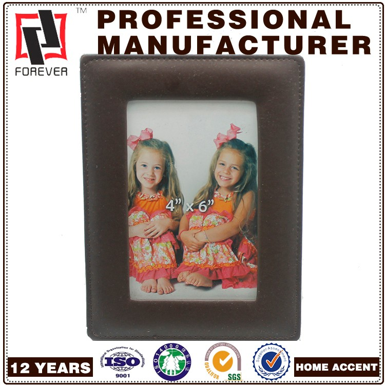 new model love small photo frame wedding craft
