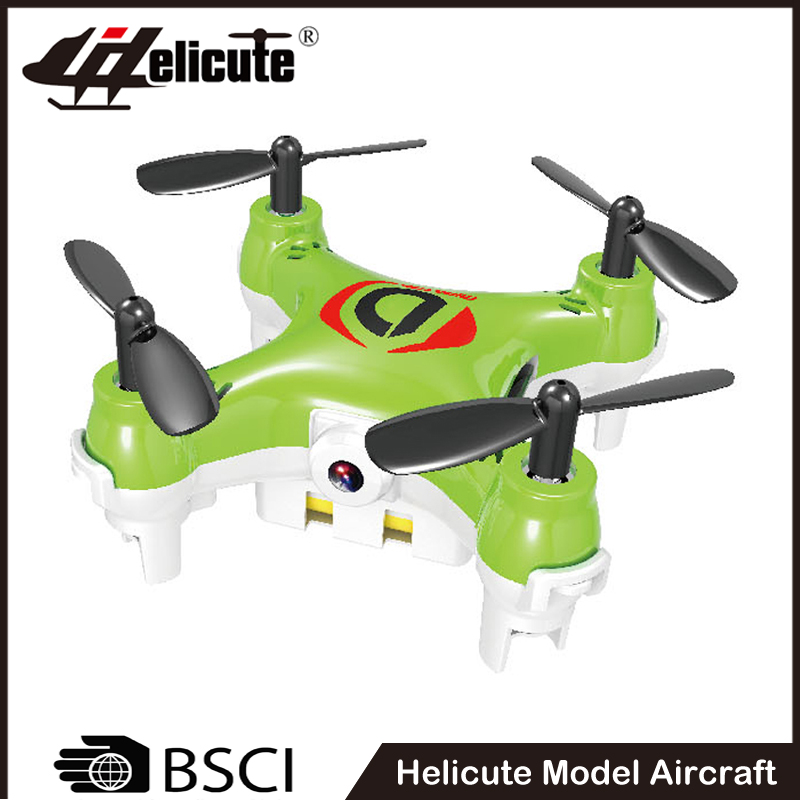 Flying 360 flips 4ch mini rc quadcopter with camera