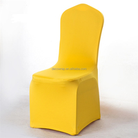Cheap Spandex Chair Cover