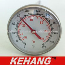 Probe Cookingt Thermometer