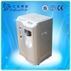 /product-detail/oxygen-jet-system-oxygen-infusion-beauty-equipment-60680760376.html