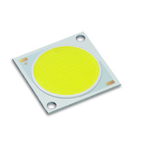 Citizen COB LED Series Version6 CLU048