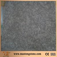 Hot selling price natural stone floor and wall granite tiles 30x60