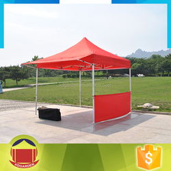 China manufacturer wholesale large metal frame outdoor canopy buying on alibaba