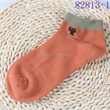reliable factory cheap socks wholesale prices