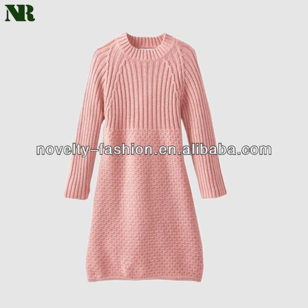 Sweater Dress,Women Sweater Dress,Wool Handmade Sweater Design For Girl ,  Buy Sweater Dress,Wool Handmade Sweater Design For Girl,Women Sweater Dress