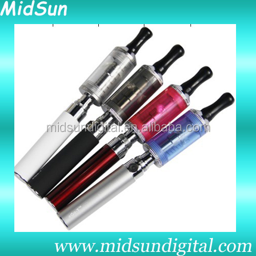 electronic cigarette z-max,electronic cigarette chiyou mod,dry herb attachment electronic cigarette