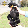 Sex products in dubai Hot Sale nature picture high quality Unprocessed twist Brazilian virgin hair products bulk buy for 2014