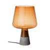 /product-detail/vintage-style-cement-loft-retro-glass-shade-e14-led-table-reading-desk-lamp-60642389747.html