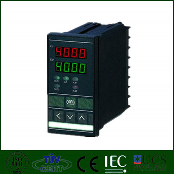 Intelligent humidity temperature controllers pid Temperature Controller