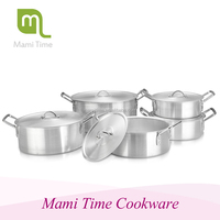 Mami time chinese kitchen appliances manufacturers for sanding pot