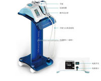 2015 Newest water mesotherapy meso gun/water injection gun/Needle Mesotherapy high quality anti wrinkle