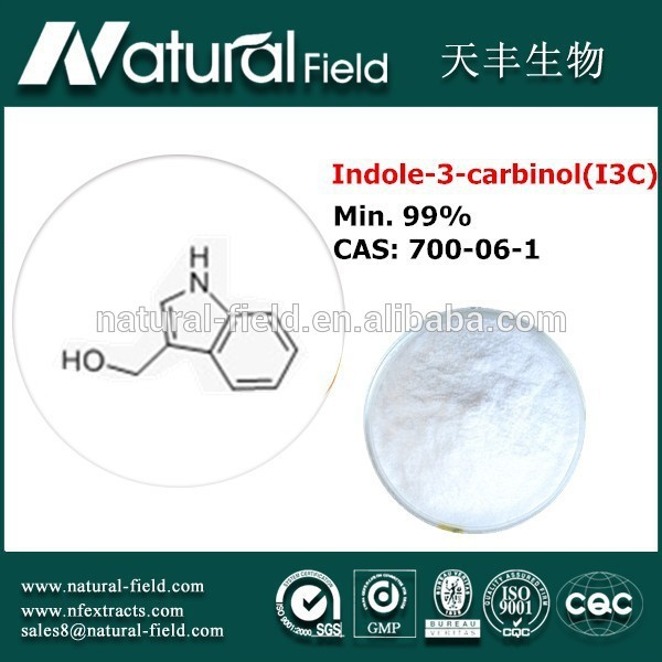 Good reliablesupplier Anticancer drug 700-06-1