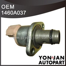 Original Auto Fuel Pressure Regulator OEM#1460A037