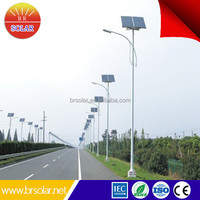 Great Energy Saving led street light pictures