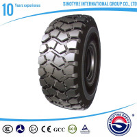 high quality German technology 23.5r25 26.5r25 29.5r25 29.5r29 loader tires for sale