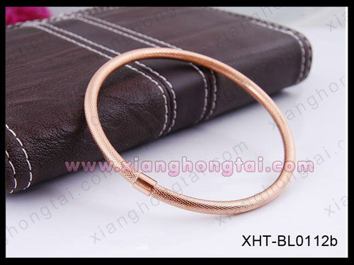 Gold Bangles Latest Designs, Gold Bangles Models
