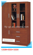 cheap wall storage cabinet/office file cabinet