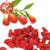 Ningxia goji berry with high herb-function best for Gojimax Herbal Extract