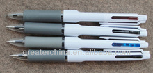 High quality business promotional ballpen OEM
