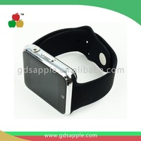 Intelligent Bluetooth Smart Watch for Mobile Phone