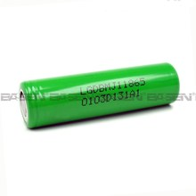 100% Original LG Chem INR18650 MJ1 3500mah 10a 18650 battery 3.7v li-ion 3500mah rechargeable battery cell lg 18650 3500