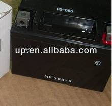 Lead Acid Battery YB4L-BS