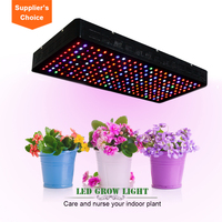1200W Led Grow Light,Grow Led Light,Induction LED Grow Light