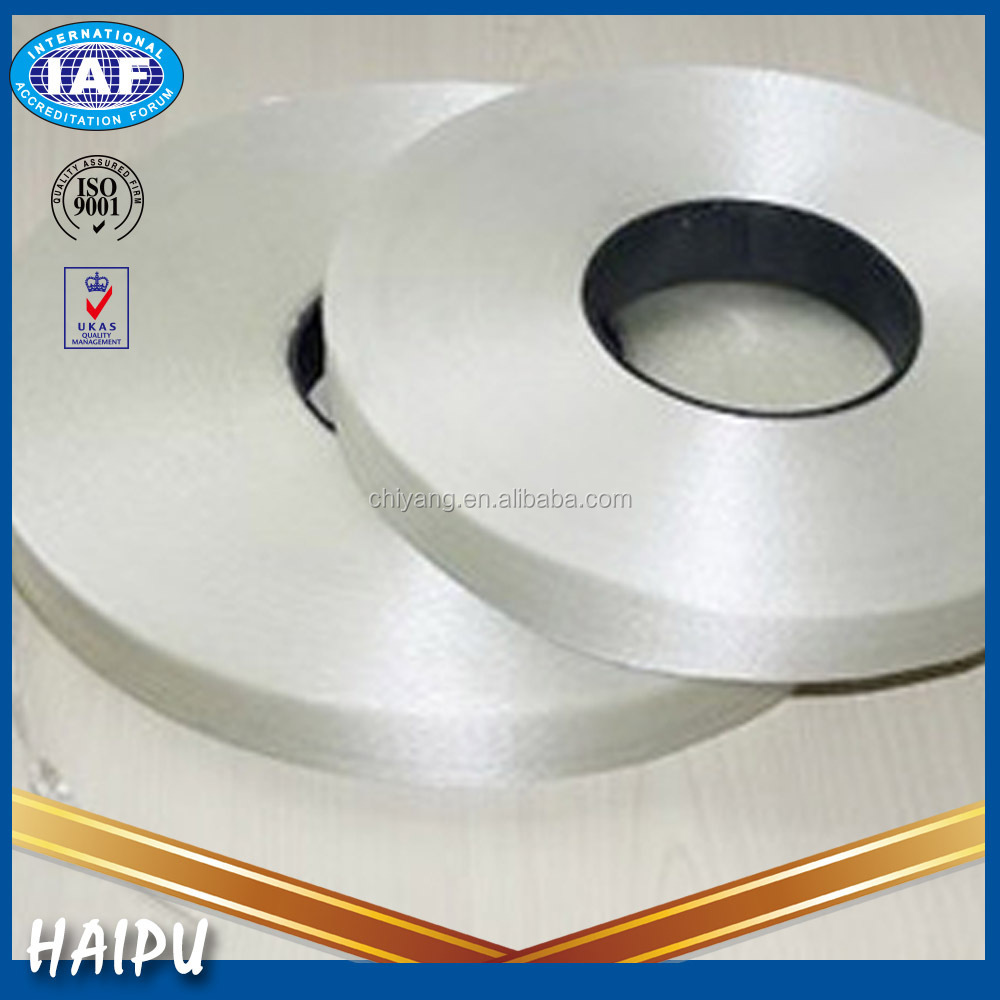 High voltage thermal insulation waterproof adhesive tape