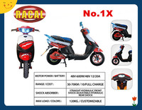 NO.1x Vespa scooter vintage,offroad electric bike,new scooter cheap prices