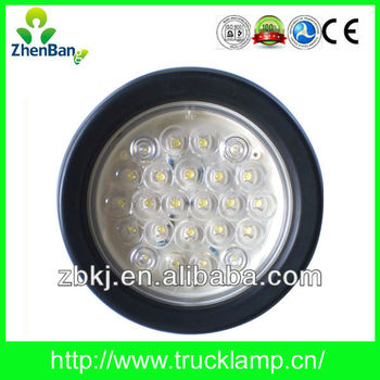Hot Sale Superior Quality LED Reversing Light Alarm