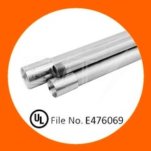 UL Listed IMC Metal Conduit