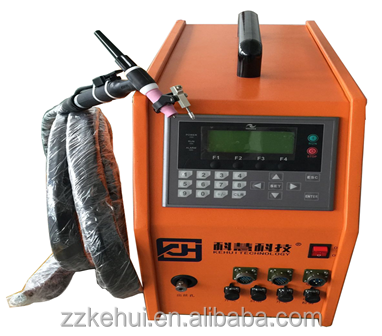 Automatic wire feeder for TIG(GTAW) welding