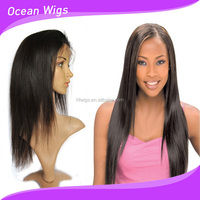 New Long Wavy Lace Wigs in Brown/Blonde Mix hair