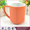 Hot sale wholesale ceramic coffee mug,turkish cup of coffee