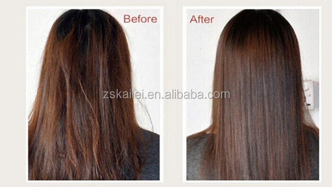 Deep Conditioning hair Treatment for protein treatment for hair