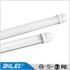 9w Aluminum single row super bright led led tube LIGHT with PSE&TUV/ROHS/UL/LM80/LM79 50000Hours
