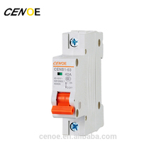 Overload protection switch oem odm are available