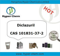 HP90529 CAS 101831-37-2 Diclazuril