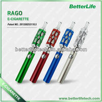 alibaba innovative top products electronic cigarette e-cigarette RAGO cheap electronic cigarette