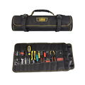 Wholesale china supplier multi pockets rolls tool organizers