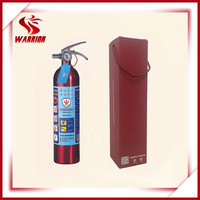 latest fire extinguishers good quality fire stop for car fire water