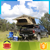 4x4 camping car roof tent