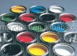 1K Alkyd Base Enamel Paint for metal wood coating protection