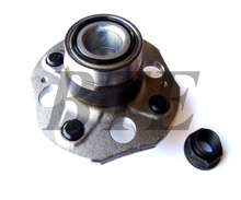 car spare parts rear wheel hub bearing assembly for hond 42200-SV1-J01
