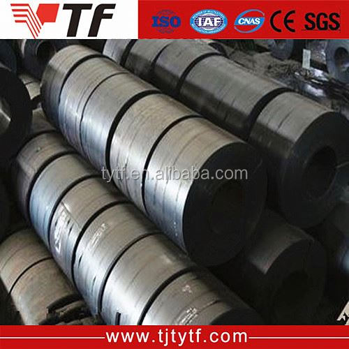 Hot selling Discount stone gra steel coil