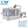 Complete Drinking water production line