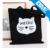 Good Manufacturer Durable Custom Canvas Tote Bag
